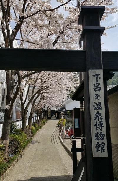 Gifu2017_4