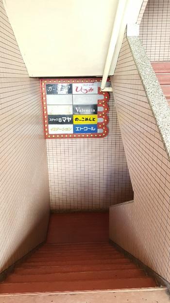 Nishi2017_39